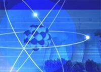 Проектът за Балтийската АЕЦ се вписва в концепцията за енергийната политика на ЕС