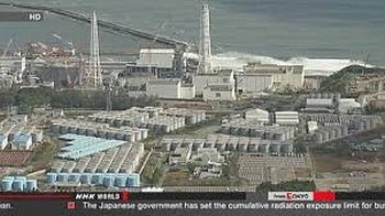 """Япония – АЕЦ """"Фукушима"""" 1 – Разходите за ликвидиране последиците от аварията ще се утроят"""