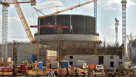 МААЕ: Преди пускането на Беларуската АЕЦ трябва да завърши осигуряването на надзора по нейната безопасност