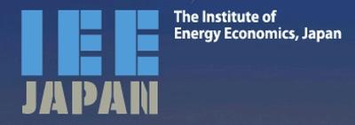 В световен мащаб до 2040 година, производството на електроенергия от АЕЦ ще се увеличи с 71%