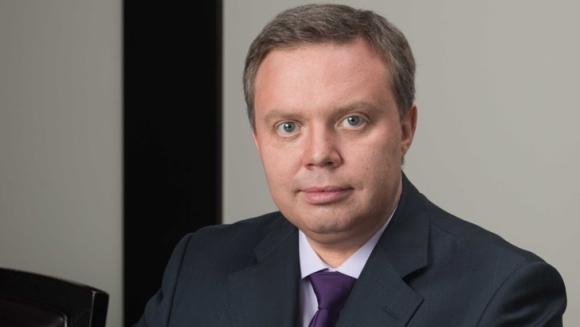 """Кирил Комаров: Не сме обидени за АЕЦ """"Белене"""", готови сме да продължим"""