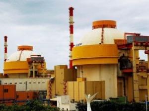 Завършиха подготвителните дейности за изграждане на трети и четвърти блок на АЕЦ Куданкулам в Индия