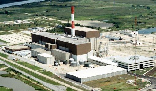 САЩ – NRC продължи до 60 години лицензите на двата енергоблока на АЕЦ LaSalle
