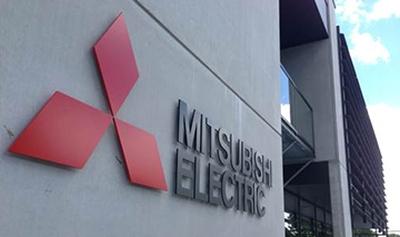 """Предприятие на """"Росатом"""" ще си сътрудничи с Mitsubishi Electric"""