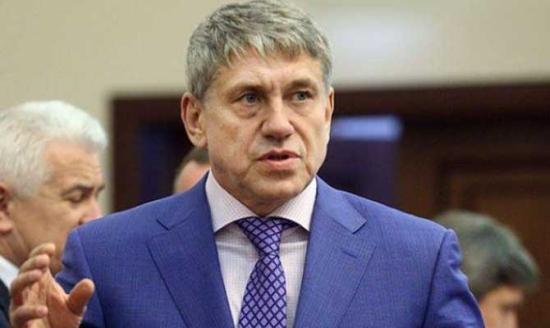 Украйна се отказва да плаща на Русия за утилизиране на ядрените отпадъци