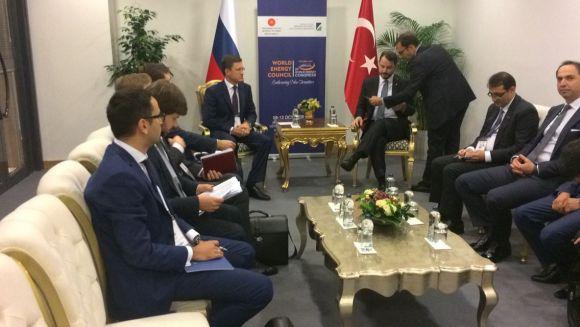"""АЕЦ """"Аккую"""" – За Турция проектът е жизнено важен – експертно мнение"""
