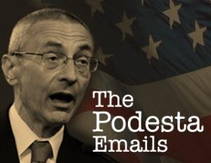 WikiLeaks публикува писмата на ръководителя на предизборния щаб на Хилари Клинтън относно Uranium One