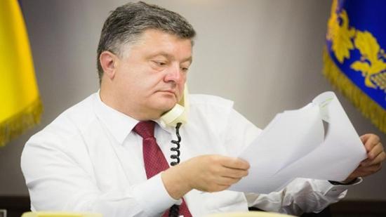 Украйна – Молят президента да премести лятната ваканция на учениците и студентите през зимата с цел икономия на енергия