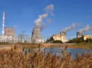 Украйна – 3-ти енергоблок на Ровненската АЕЦ излиза в ППР