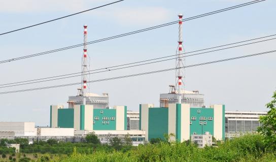 """Справка за текущите проекти по удължаване на срока на експлоатация на Пети и Шести енергоблок на АЕЦ """"Козлодуй"""""""