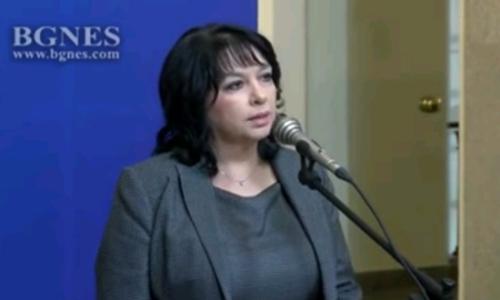 """НЕК ЕАД и АО АСЕ подписаха споразумение за уреждане на отношенията съгласно арбитражното решение по проекта """"Белене"""""""