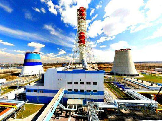В САЩ едновременно спират работа две въглищни електроцентрали
