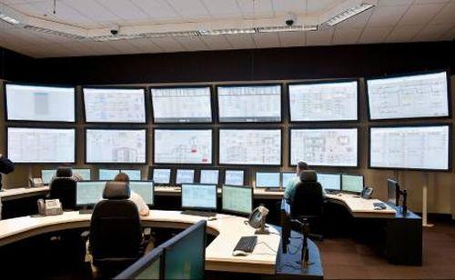 САЩ – Първата група кандидати за оператори на Вогл-3/4 сдаде изпитите си пред NRC