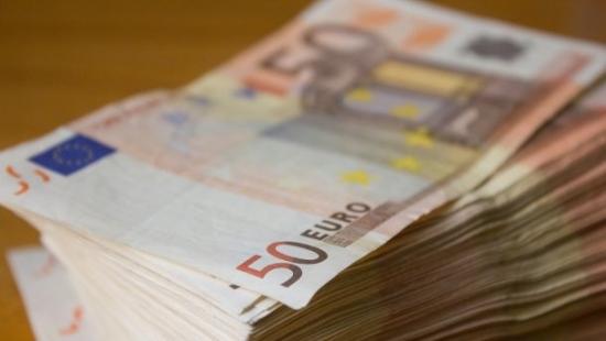Германия дава на Украйна 150 милиона евро за модернизиране на енергийната мрежа