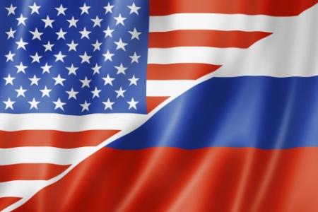Русия прекъсна споразумението за сътрудничество със САЩ в ядрената сфера