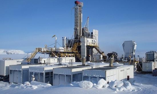 ВЕИ – Исландия ще получава електроенергия от магмата на Земята