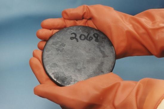 """""""Росатом"""" – Няма причини да се поставят под съмнение доставките на уран за САЩ"""