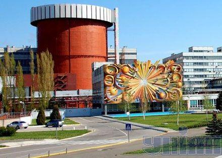 Украйна – Топлинната мощност на първи блок на ЮУАЕЦ е повишена с 1,5%