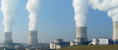 Швейцария подарява два действащи ядрени енергоблока, но Франция не ги иска