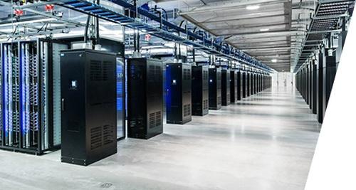 АО «Концерн Росэнергоатом» ще има един от най-големите в Европа центрове за обработка и съхраняване на данни