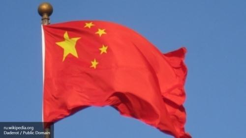 Китай започва изграждането на първата си плаваща АЕЦ