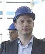 """Прокуратурата връчи обвинение на трети бивш министър на енергетиката по казуса АЕЦ """"Белене"""""""