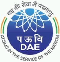 Индия разчита да намали с 20% капиталните разходи при изграждане на АЕЦ за сметка увеличаване локализацията на оборудването