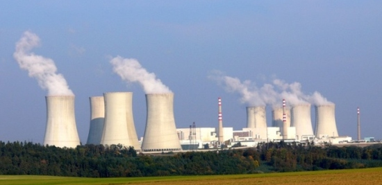 Към строителството на нови енергоблокове за чешките АЕЦ проявяват интерес 6 големи компании