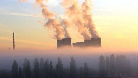Украйна – разходите на Энергоатом за меропрятията по повишаване нивото на безопасността и ПСЕ през 2017 година се увеличават с 45%