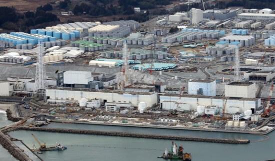 """Nikkei: Ликвидирането на последиците от аварията на АЕЦ """"Фукушима-1"""" може да поскъпне двойно"""