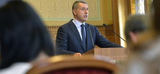 """EK закри една от основните точки по разследването за унгарската АЕЦ """"Пакш-2"""" с участието на """"Росатом"""""""