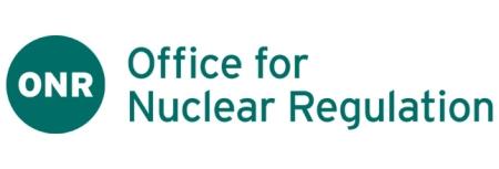 Великобритания – AP-1000 – Възможно е регулаторът отново да отложи завършването на Общата оценка на дизайна на реактора