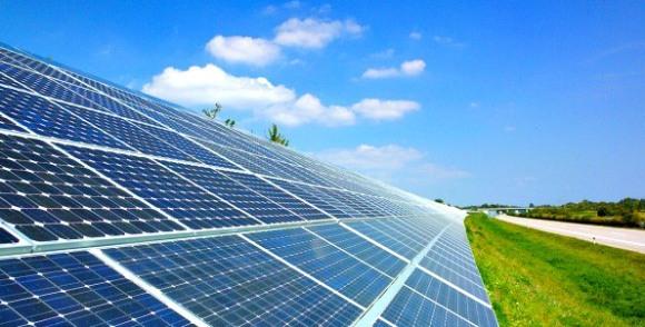 САЩ са вложили във възобновяема енергетика 375 милиарда долара