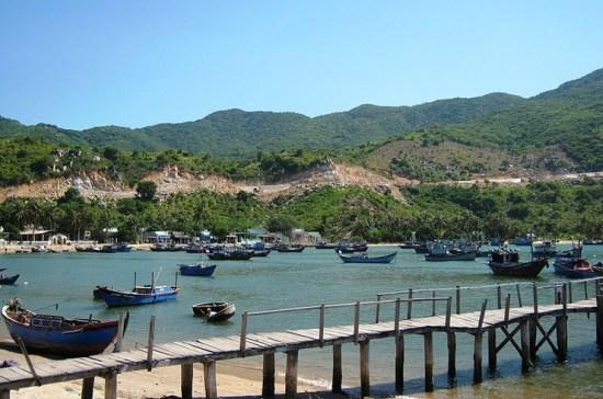 Виетнам окончателно се отказа да строи АЕЦ