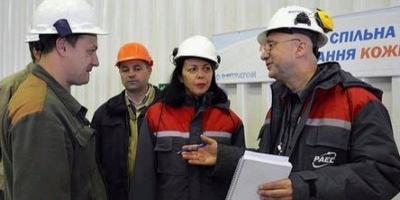 Украйна – Ровненска АЕЦ – Проверката на експертите от Парижкия център на WANO завърши