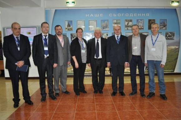 Украйна – В Хмелницката АЕЦ започна Мисия за техническа подръжка на WANO с българско участие