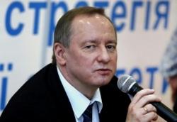 Украйна – Президентът на «НАЭК «Энергоатом» Юрий Недашковский коментира кръстосаната проверка на WANO на Ровненската АЕЦ