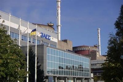 Запорожската АЕЦ ще замени и модернизира електротехническото оборудване в рамките на ПСЕ на енергоблоковете