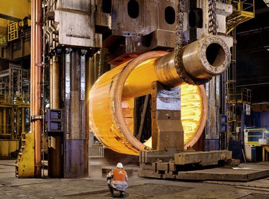 Франция – Прокуратурата разследва фалшифициране на документи в завод на AREVA