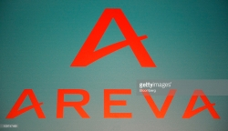 Общото събрание на AREVA SA ще се проведе на 3-ти февруари 2017 година