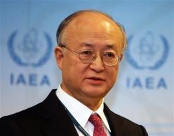 Генералният директор на МААЕ заминава на посещение в Иран