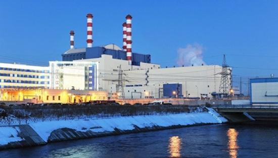 Изпитанията на касетите с иновационното СНУП-гориво преминаха успешно в реактора БН-600 на Белоярската АЕЦ