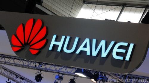 Huawei съобщи за пробив в областта на литий-йонните акумулатори