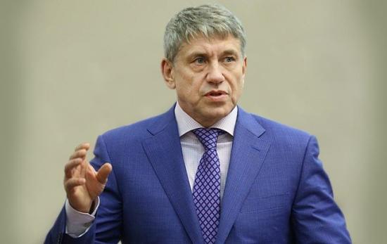 В Украйна ще построят завод за ядрено гориво