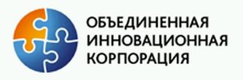 Руската ОИК и бразилската компания СКЗ подписаха меморандум