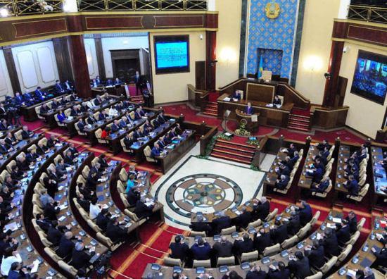 Международната Банка за нискообогатен уран в Казахстан – подробности