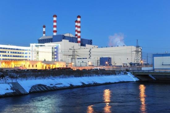 За Белоярската АЕЦ е необходим нов завод за преработка на РАО