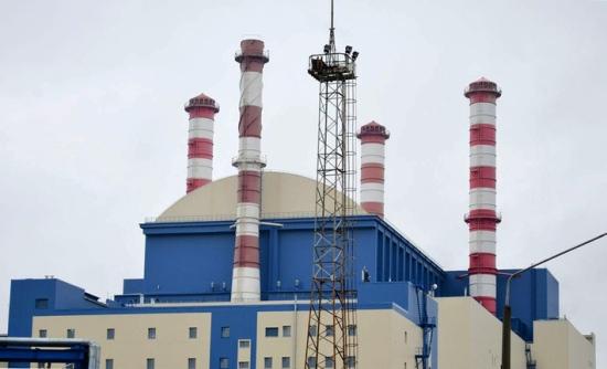 Росатом обоснова икономическата ефективност на технологията на реакторите с бързи неутрони (РБН)