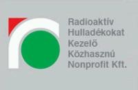 Унгарската компания за утилизация на РАО и ОЯГ разширява своите мощности