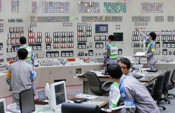 """Япония – АЕЦ """"Сендай"""" – След завършване на плановите проверки започна рестартирането на РУ на първи енергоблок"""